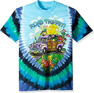 blues festival t shirts