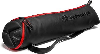 Manfrotto MB MBAG60N Tripod Bag Unpadded 60cm (Black)