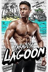 Paradise Lagoon (The Harlequin Crew Book 4) Kindle Edition