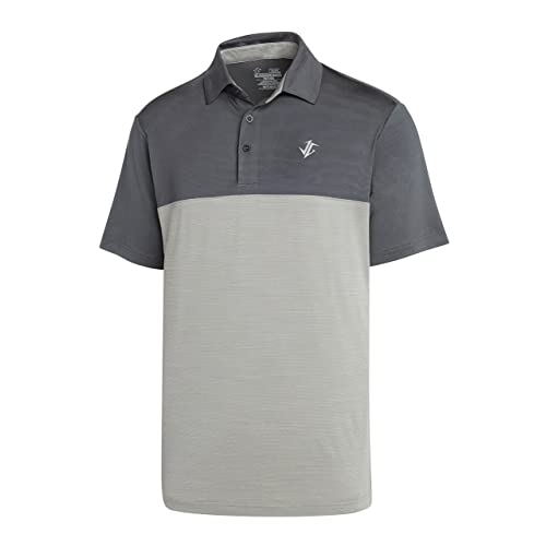 Designer Golf Shirts Amazon Com
