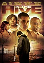 Best in the hive full movie Reviews
