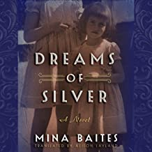 Best the silver dream audiobook Reviews