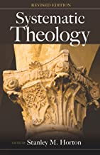 Systematic Theology: Revised Edition