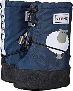 Stonz Booties (Toddler)