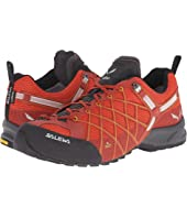 SALEWA - Wildfire S GTX®
