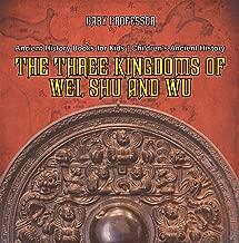 wu shu wei