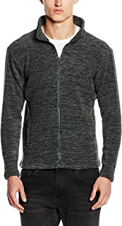 Stedman Apparel Men's Sweatshirt