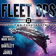 Counterstrike: Fleet Ops, Book 2