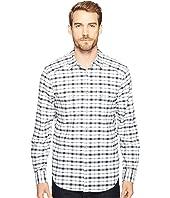 Lucky Brand - Martin Western Shirt