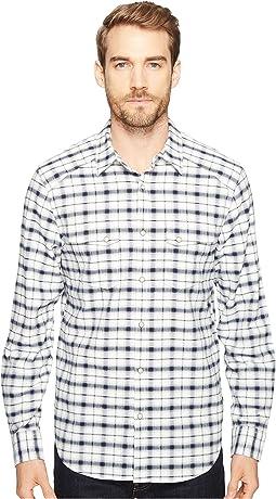 Martin Western Shirt