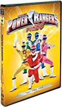Best mighty ships series 6 Reviews