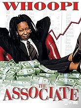 Best the associate movie Reviews