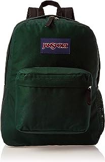 JANSPORT Unisex-Adult Hyperbreak Hyperbreak Backpack