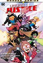 Best young justice vol. 1 Reviews
