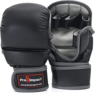 Cage UFC Gloves Bag Gloves MMA valetudo BJJ JKD Muay Thai Kick Boxing Krav Maga