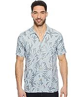 Resort Woven Shirt