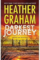Darkest Journey (Krewe of Hunters Book 20) Kindle Edition