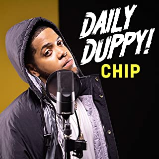 Daily Duppy [Explicit]