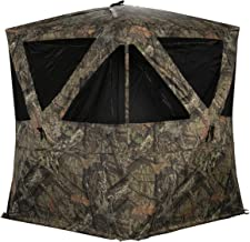 Best two person stand up tent Reviews