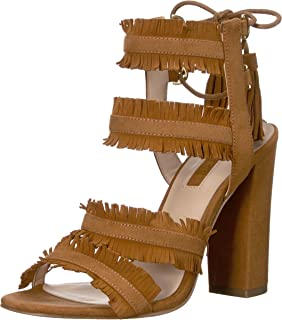0512e69af9a28a Amazon.fr : robe guess femme : Chaussures et Sacs