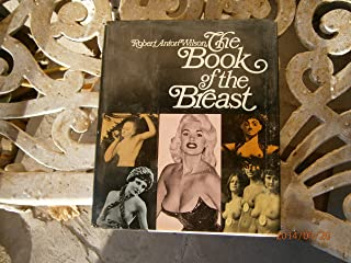 The Book of the Breast