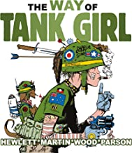 cartoon pictures of tanks