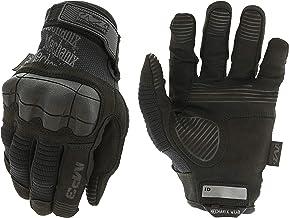 Mechanix Wear - M-Pact 3 Covert Tactical Gloves (XX-Large, Black)