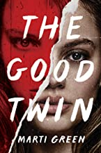 Best the good twin Reviews