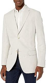 Best mens summer blazer jackets Reviews
