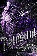 Celestial (Angels of Elysium Book 2) (English Edition)