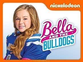 Bella and the Bulldogs - Volume 1