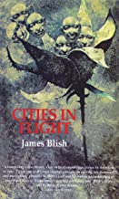 Best james blish cities in flight Reviews