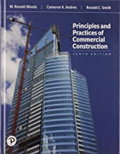 Best principles and practices of commercial construction Reviews