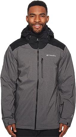 Columbia - Lost Peak Jacket