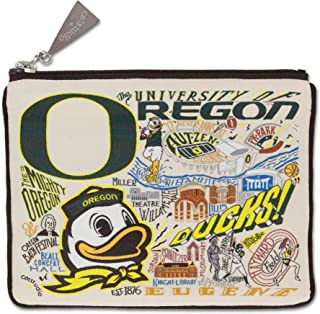 university of oregon jewelry