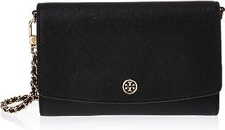 Tory Burch Womens Mini Bag, Black - 54277
