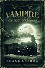 orient express ebook