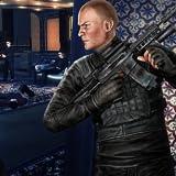 Secret Agent Gangster Brawl Adventure Game 3D: Detective Walker Stealth Survival Mission Thrilling Action Simulator Game Free For Kids