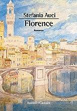 Florence (Italian Edition)