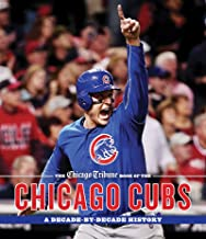 Best chicago cubs history book Reviews
