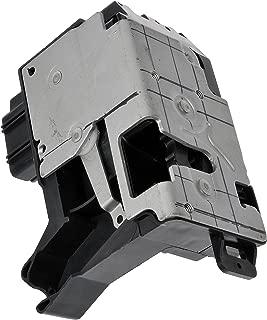 Dorman 937-644 Door Lock Actuator