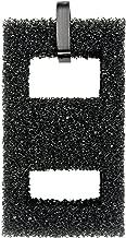 Fluval Flex 15g Black Foam Filter Insert