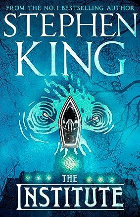 Amazon co uk: Stephen King: Kindle Store