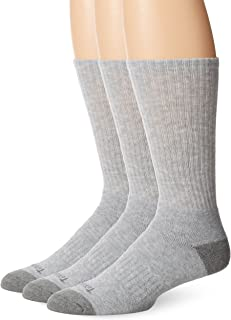 Basic Crew Sock