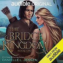 The Bridge Kingdom