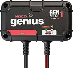 Best noco genius gen 1 Reviews