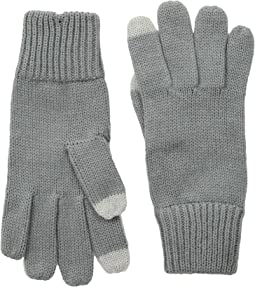 Basic Texting Gloves