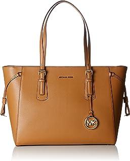 692172fb3e26 Amazon.com: Michael Kors - Totes / Handbags & Wallets: Clothing ...