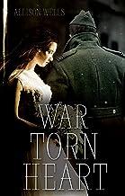 War-Torn Heart