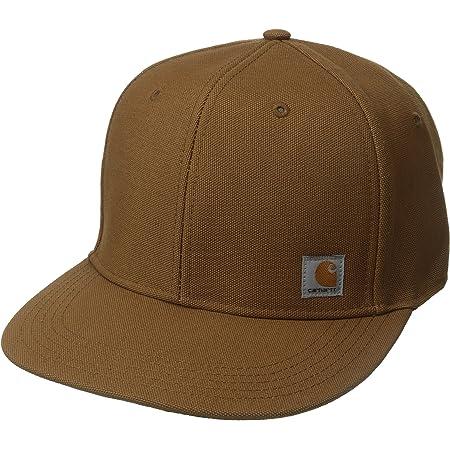 Carhartt Men's Moisture Wicking Fast Dry Ashland Cap Moisture Wicking Fast Dry Ashland Cap